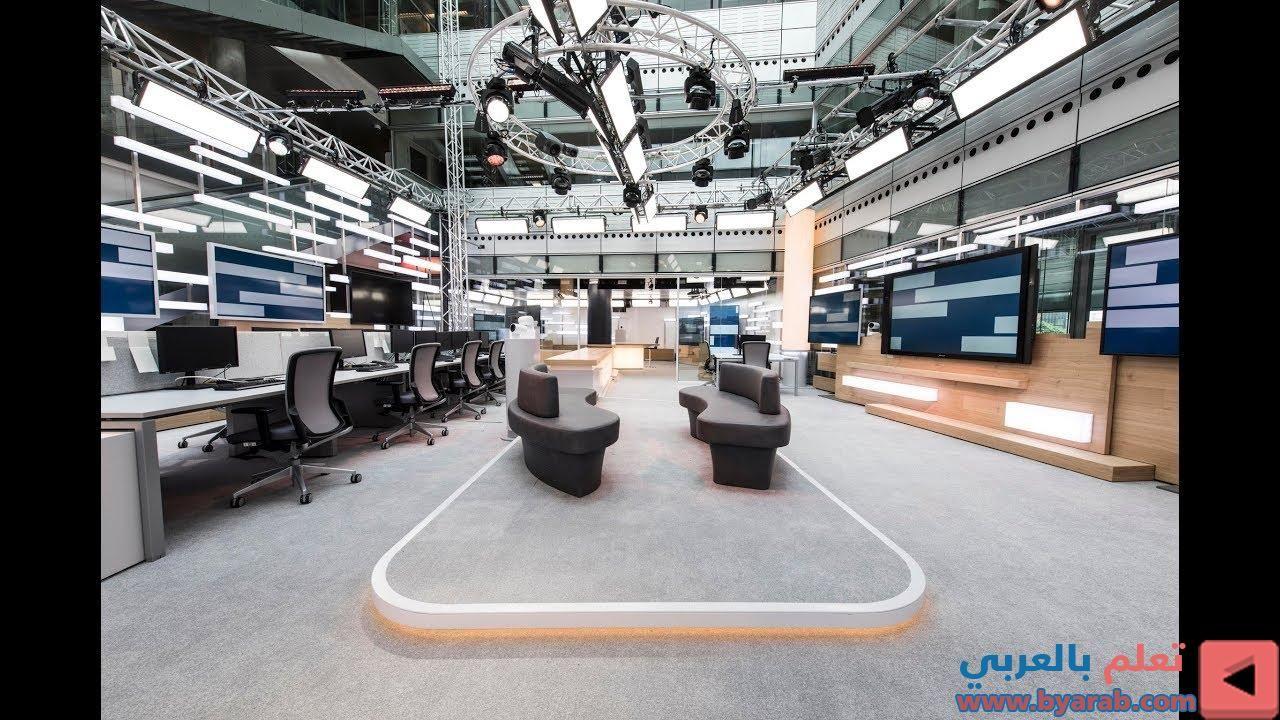 franceinfo DIRECT TV actualité france et monde