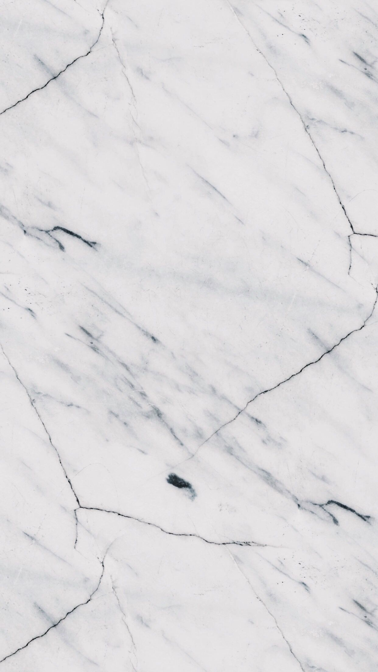 my home screen Marble Iphone Wallpaper, Wallpaper For Your Phone, Beautiful Pictures, Iphone