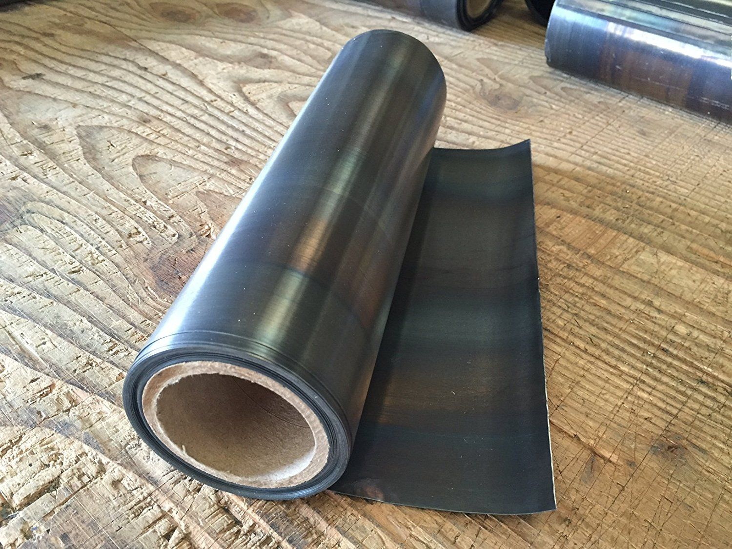Lead Roll Google Search Flat Roof Roof Repair Lead Roof