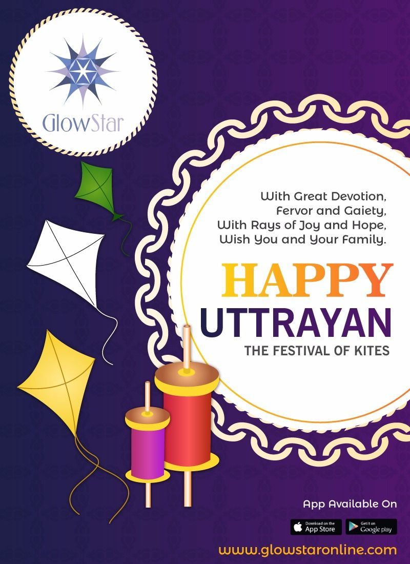 Warmest Greetings To You Your Family On The Auspicious Occasion Of
