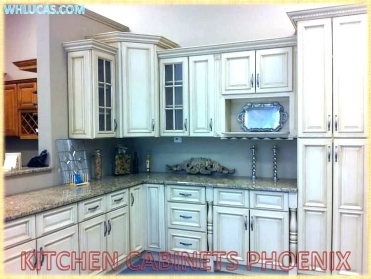 Kitchen Cabinets Warehouse With Images Shabby Chic Kitchen
