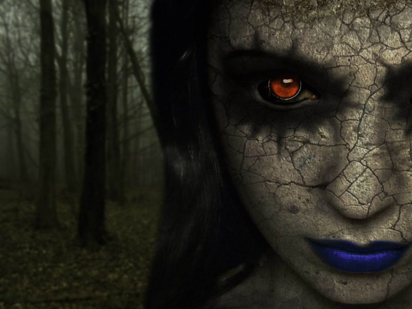 Scary Horror Pictures Wallpapers Hd Check More At Http
