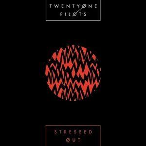Acapellas Pw Twenty One Pilots Lyrics Twenty One Pilots Songs One Pilots