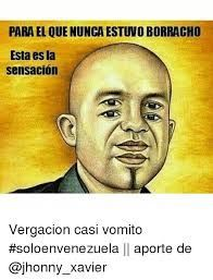 Resultado De Imagen Para Memes De Borrachos Frases De Borrachos Imagenes De Borrachos Borrachos