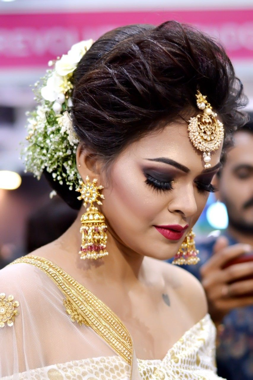 pin by amisha salunkhe on amimua in 2019 | hair styles