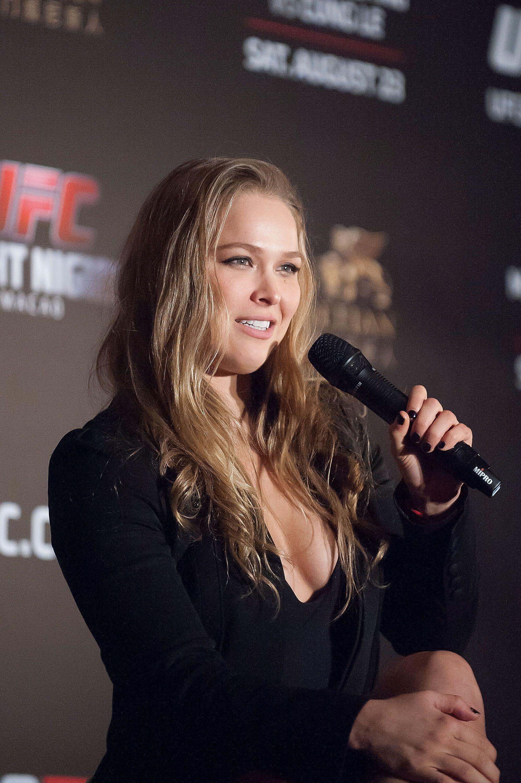 Cleavage Ronda Rousey nude (36 photos), Sexy, Bikini, Instagram, cameltoe 2019