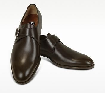 53595c7d120a1 MODELOS DE ZAPATOS ITALIANOS PARA HOMBRES  hombres  italianos  modelos   modelosdezapatos  zapatos