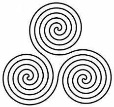 tibetan buddhist symbols and meanings - Pesquisa Google