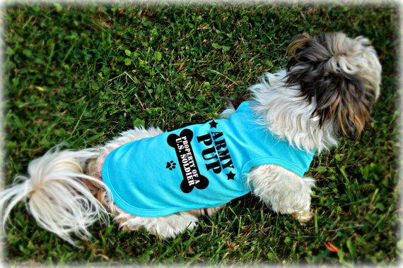 Top Clothes Army Adorable Dog - e0e8511a5f7fe03ef8ac22481e03eb94  Collection_861486  .jpg