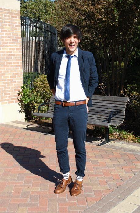"""Extrem Résultat de recherche d'images pour """"tenue chic homme jeans  FD39"""