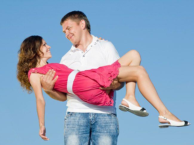 Beste online-dating-sites für mittelalter