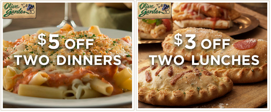 Pin on Restaurant Deals/Coupons/Freebies