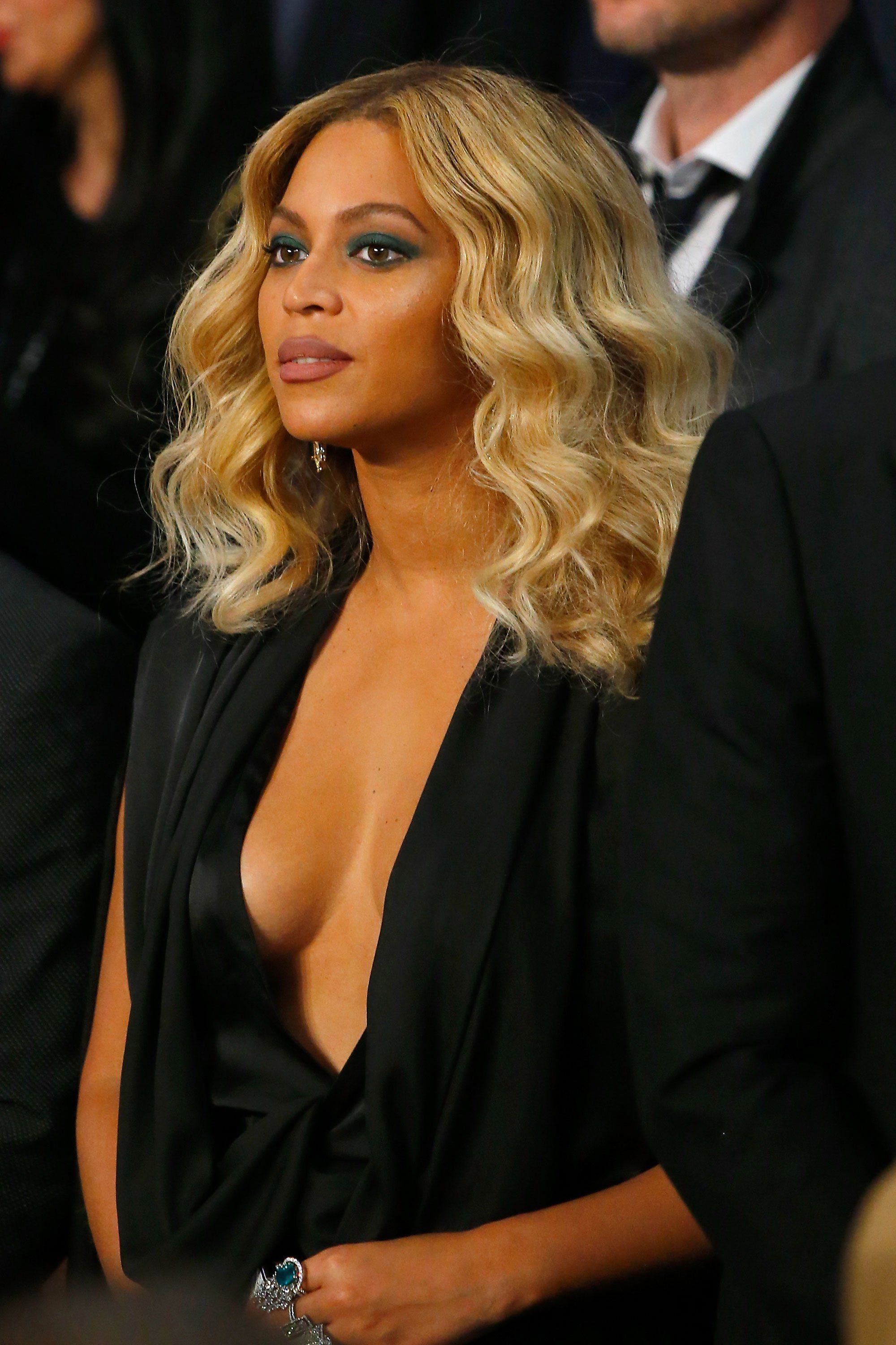 5 Things You Didn t Know About Beyoncé