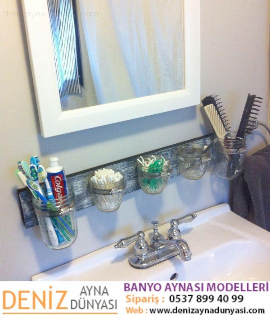 Bathroom Organization Apartment Therapy Bathroom Storage Rolling ...