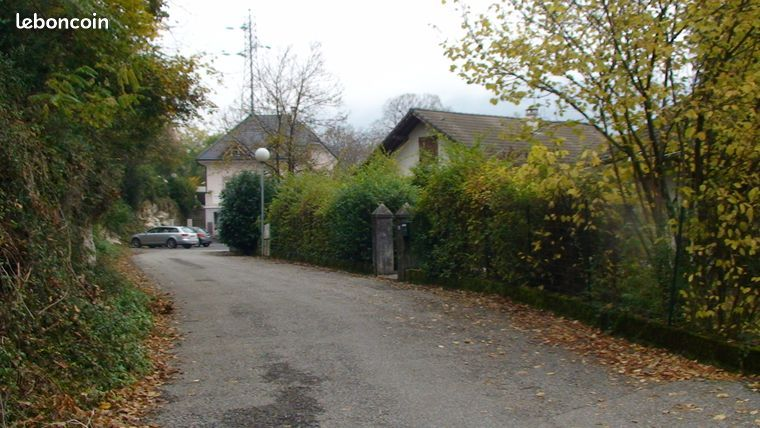 Locations Immobilieres Rhone Alpes Nos Annonces Leboncoin Immobilier Locatif Immobilier Rhone