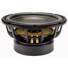 Skar Audio VVX-10v3 D4 10 1200 Watt Max Power Dual 4 Ohm Car Subwoofer