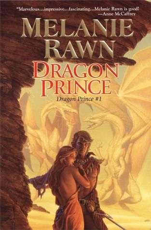 the rowan anne mccaffrey epub
