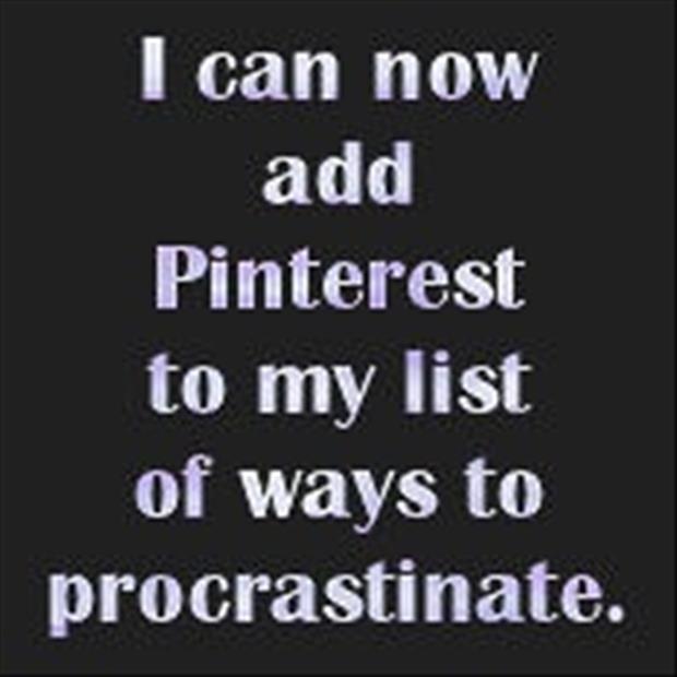 Funny Pinterest Pictures 24 Pics Pinterest humor