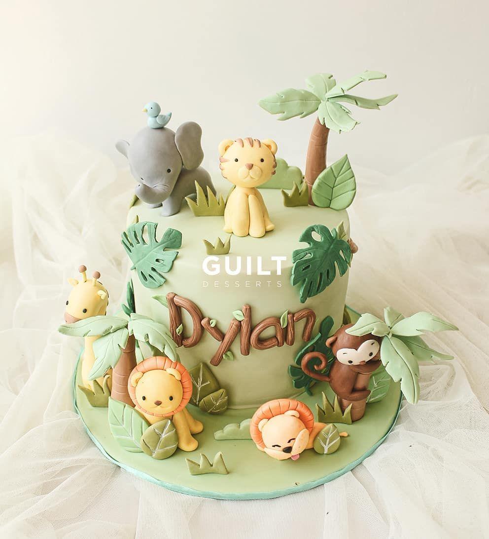 Prime Boy Cake Baby Birthday Cakes Funny Birthday Cards Online Alyptdamsfinfo