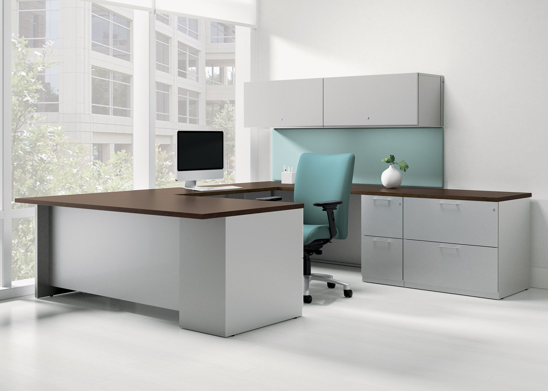 Miraculous Waveworks National Office Furniture Private Office Download Free Architecture Designs Xoliawazosbritishbridgeorg
