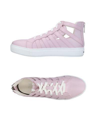 14da92daa2e641 PINKO Sneakers.  pinko  shoes