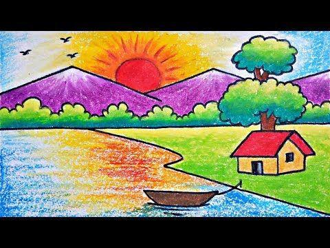 Pin By Bargav Narasi On Drawing Lessons 2020 Art Drawings For