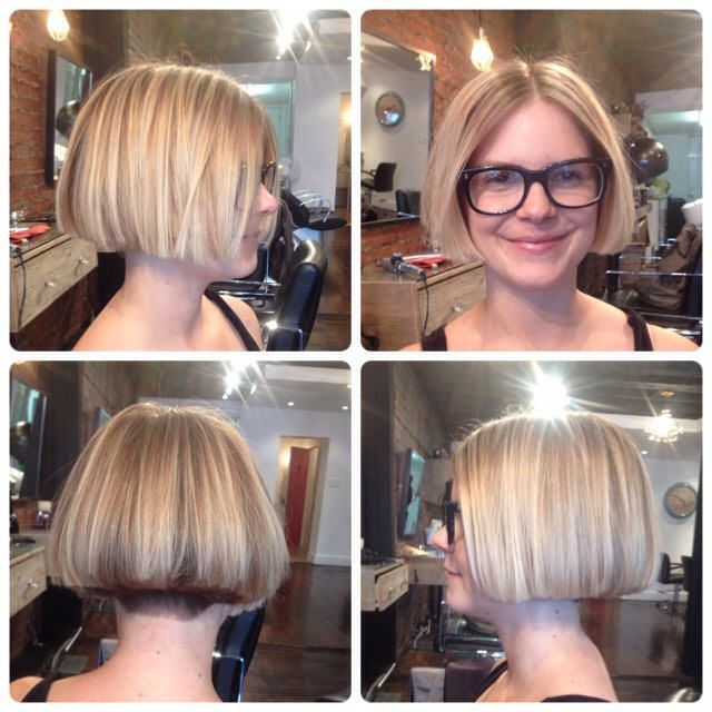 photos hair style 6123 bob hair hair styles easy hair cuts и 6123 | e0e91c8355889761b7104855fd13adc5