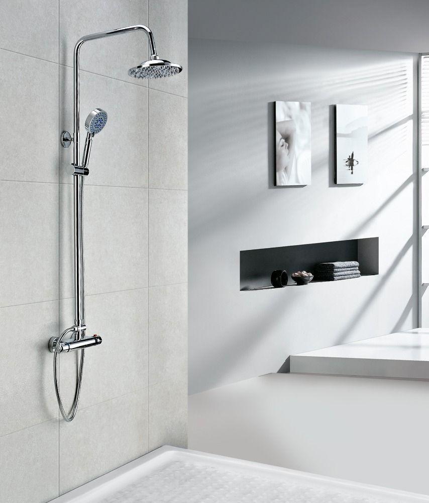European Bathroom Fixture Companies | future house | Pinterest ...