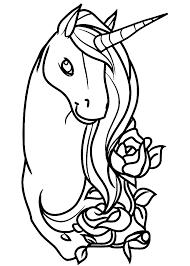 Картинки по запросу единорог раскраска | Drawings, Female ...