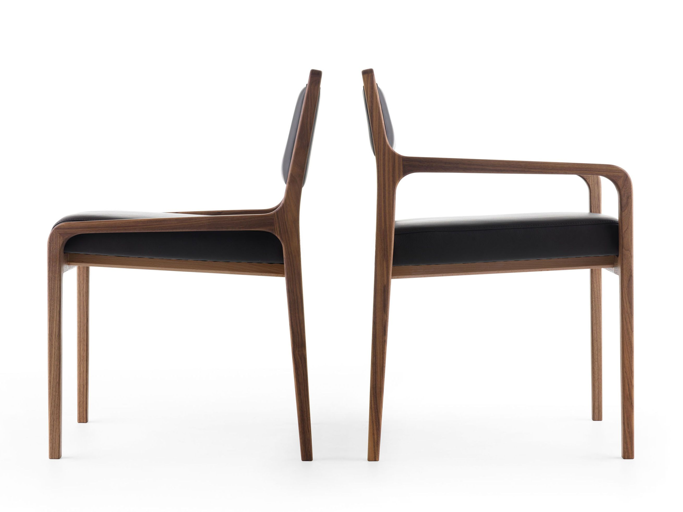 Cizeta Sedie ~ Fuji #stool from @cizetasedie #design by paolo martinig