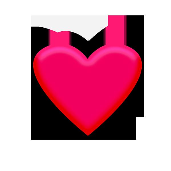Fondo Transparente Del Corazon Clipart De Amor Forma De Corazon Corazon Rosa Png Y Psd Para Descargar Gratis Pngtree Pink Heart Heart Background Heart Outline