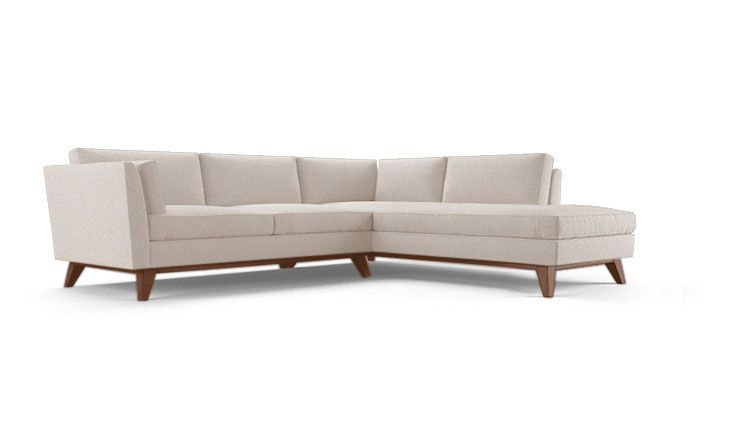Roller Sectional With Bumper Sectional Roller Sectional Couch