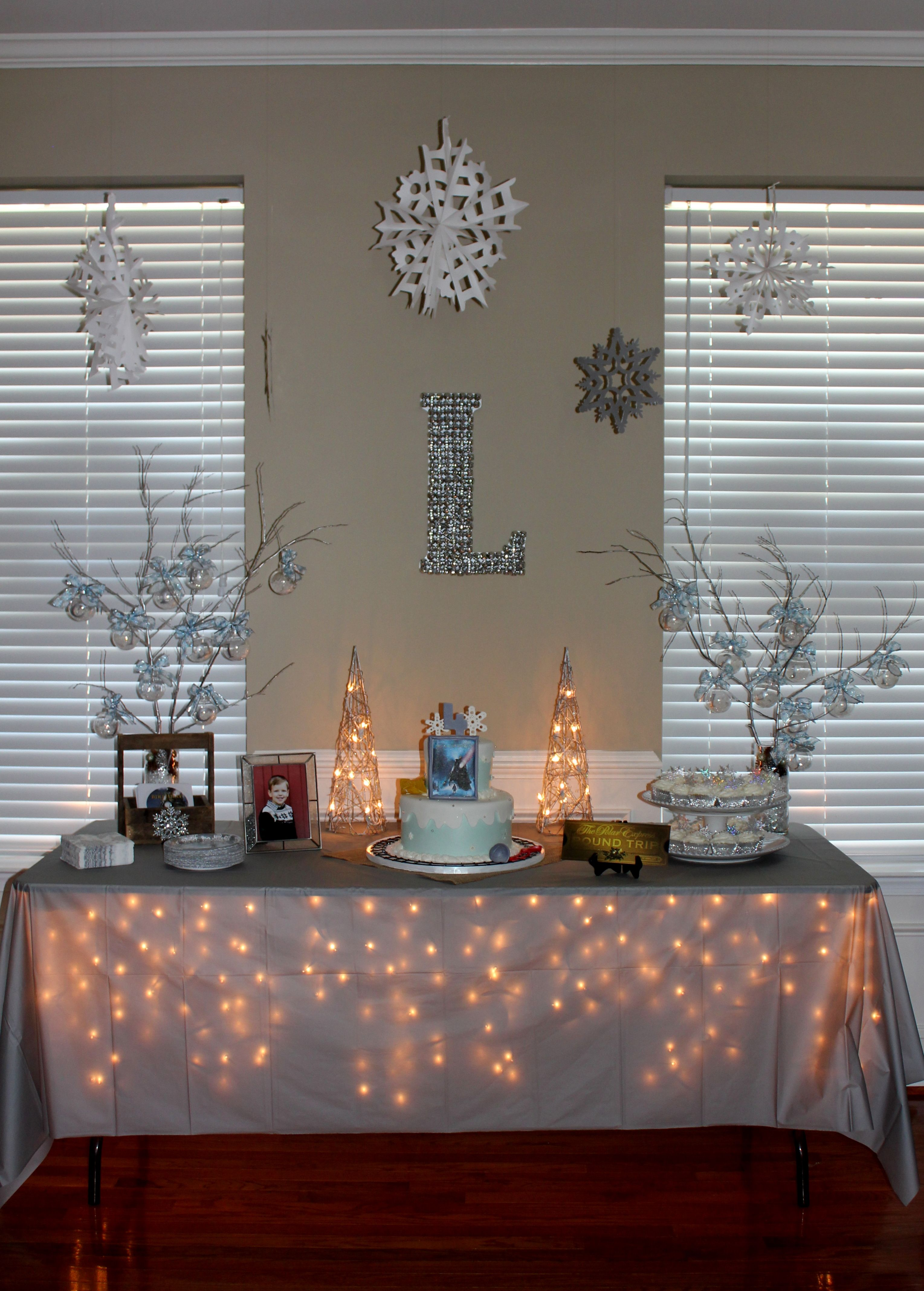 curtain string icicle party ip white lights wedding target for garden warm led light com fairy walmart