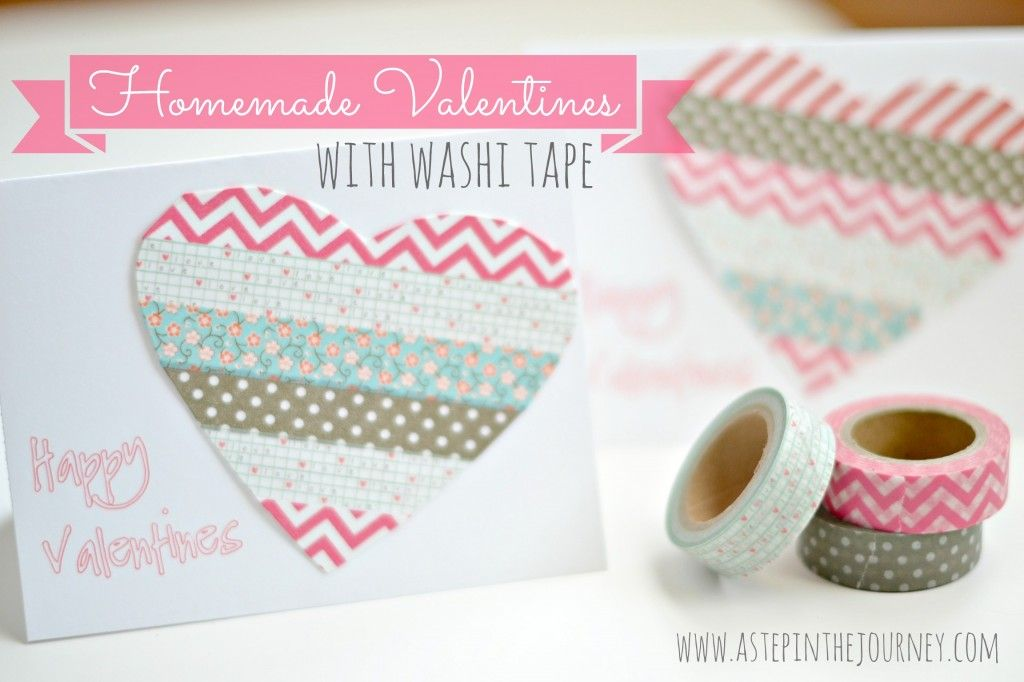 Homemade wife tapes
