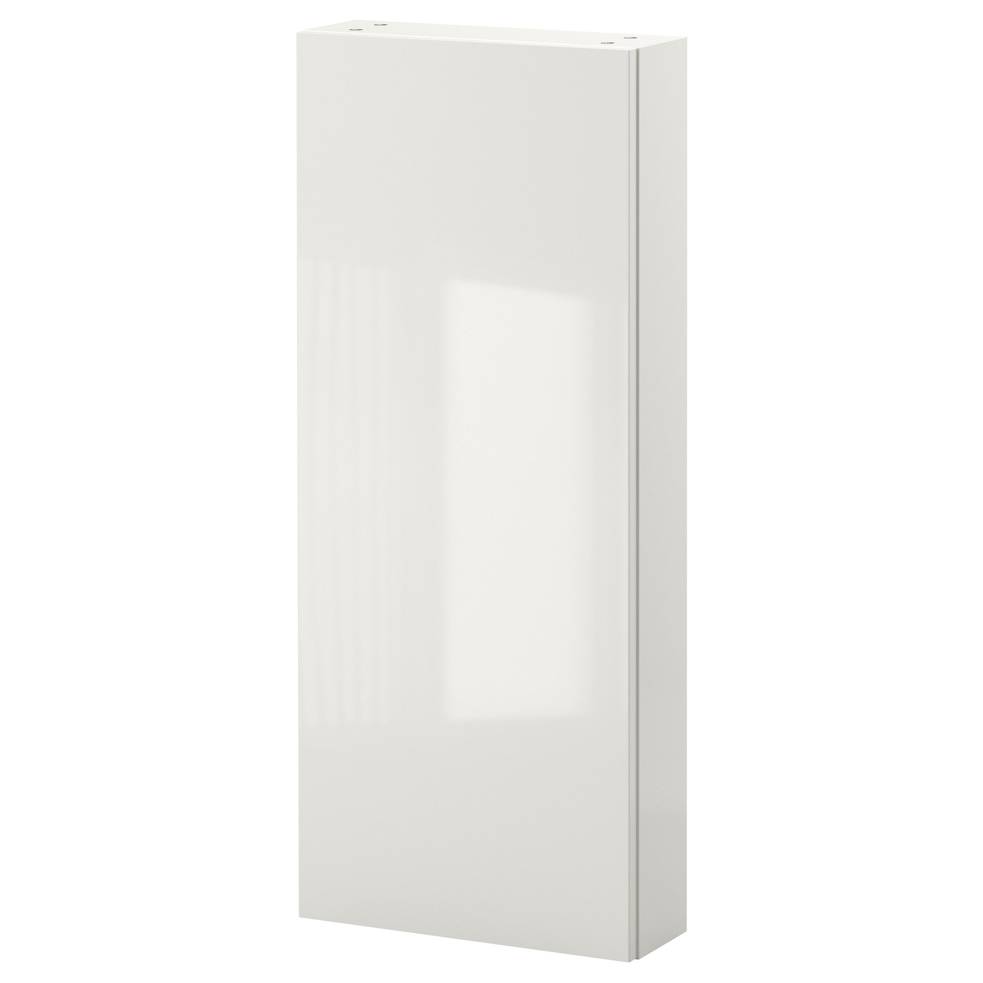 Ikea, wall cabinets and cabinets on pinterest