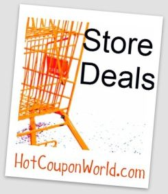 Hot Coupon World Couponing For Beginners Shopping Coupons Money Saving Advice