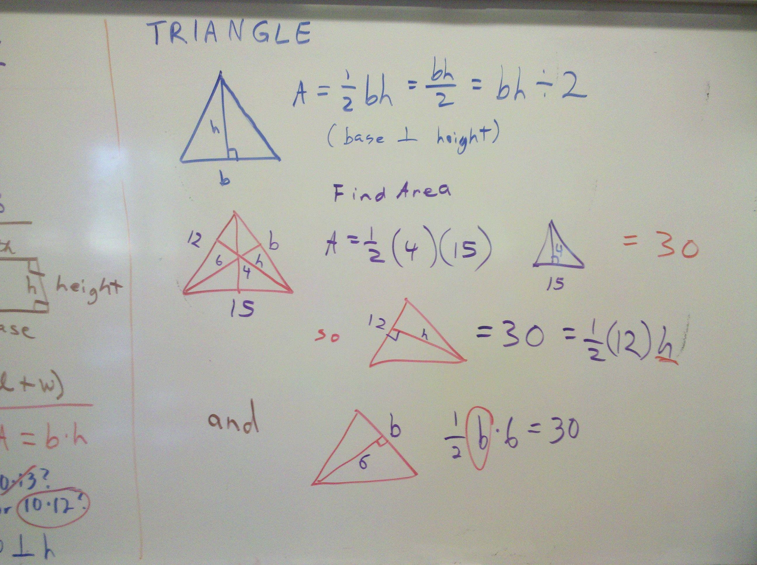 Inspirationalprime Special Right Triangles Worksheet Answers Specialright