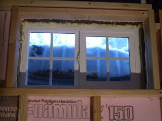 Finishing The Basement Window Replacement Basement Guest Rooms Basement Window Replacement Basement Windows
