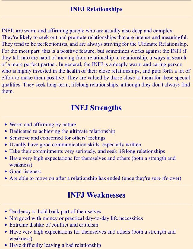 Oh my gosh    This is so me | Thought Provoking    | Infj