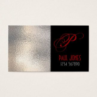 Kjpargeter Designs Collections On Zazzle