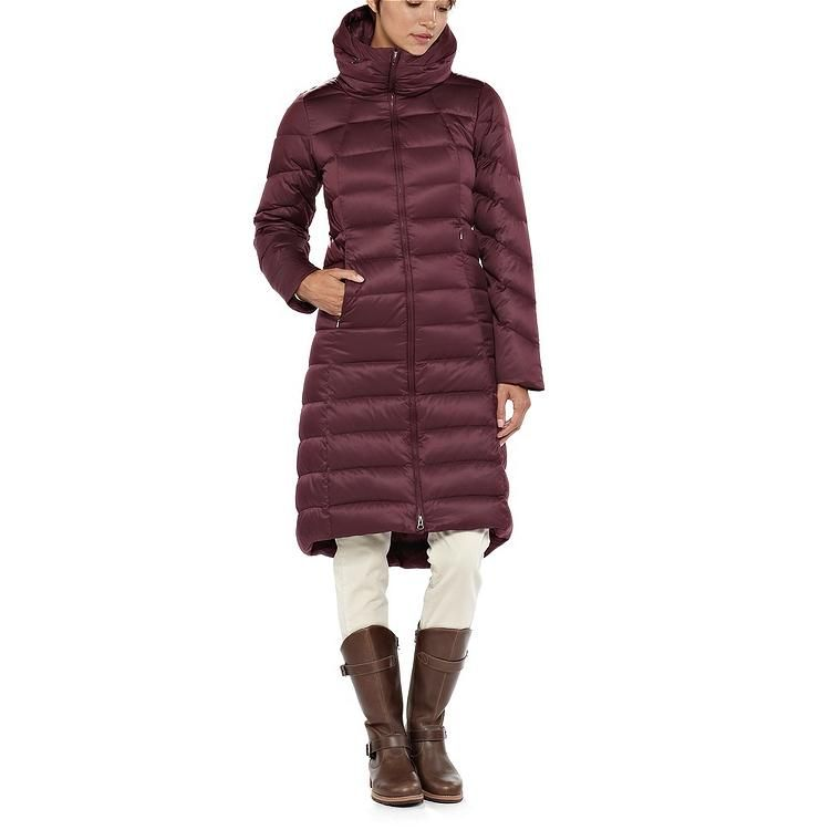 1000  images about Coats on Pinterest | Coats Hooded jacket and