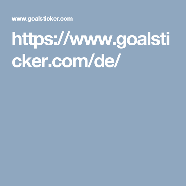 Livescore Fussball Live-Ticker - Ergebnisse Live