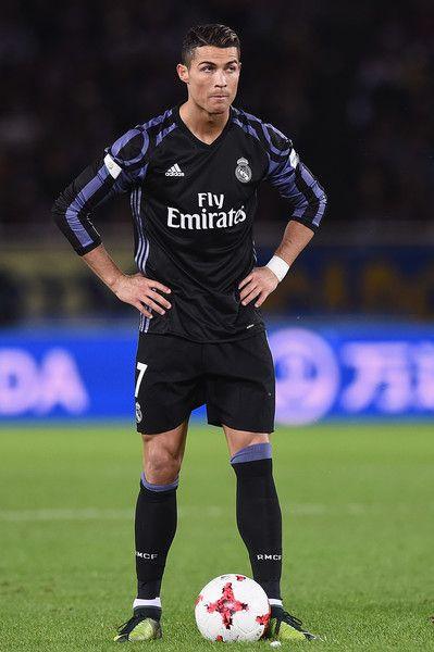 Cristiano Ronaldo Photostream Club World Cup Fifa Cristiano Ronaldo