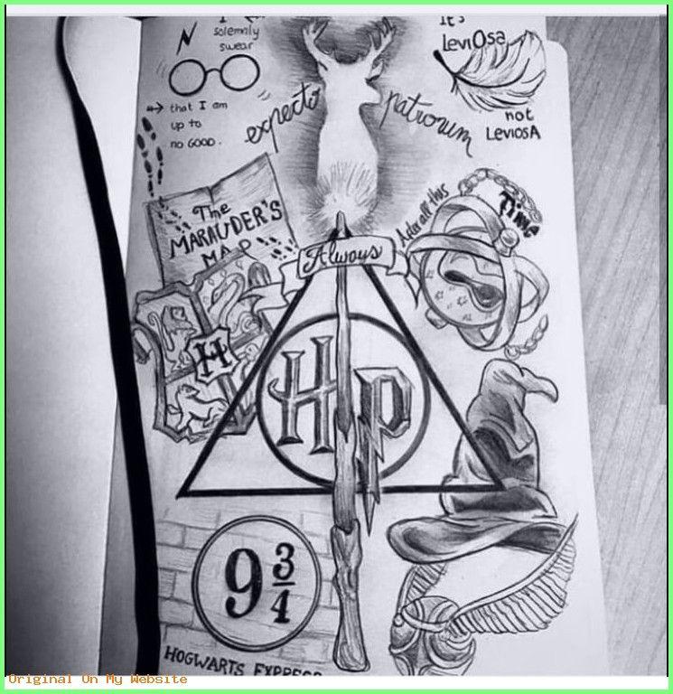 Zeichnungen Bleistift - Harry potter art - #HarryPotterMeme #HarryPotter #Memes #harrypotterwallpaper  #bleistiftzeichnungharrypotter #bleistiftzeichnungenanime #coloredpencildrawingseasy #schönezeichnungenbleistifteinfach #zeichnungbleistiftroseeinfach