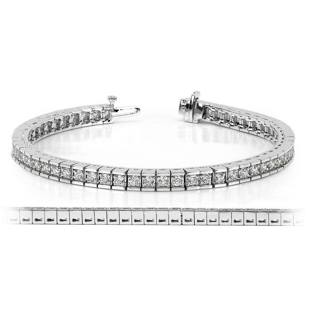 Pin On Diamond Bracelet Womens