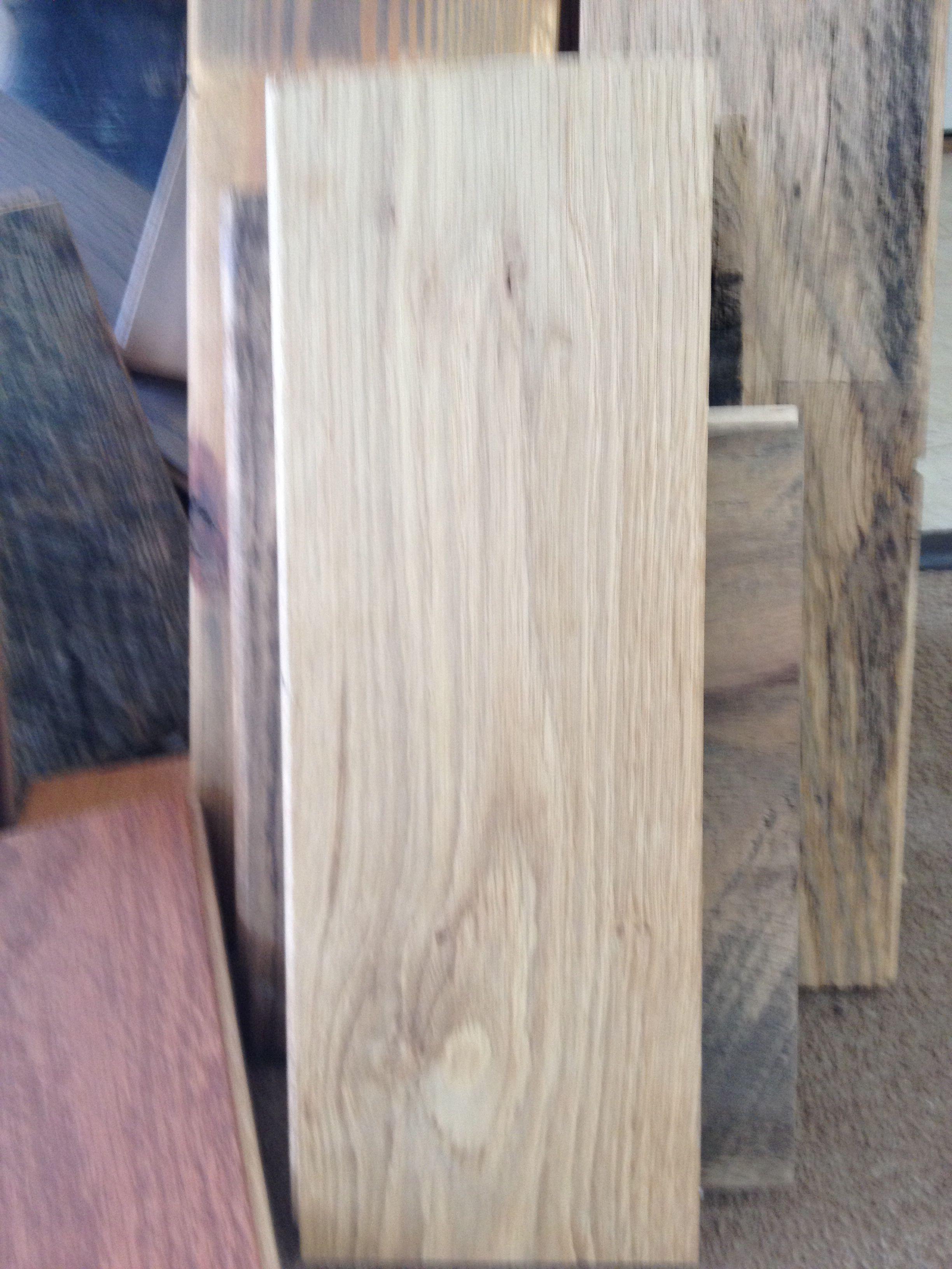 4 Australian Cypress Des Flooring Panama City Bch Fl
