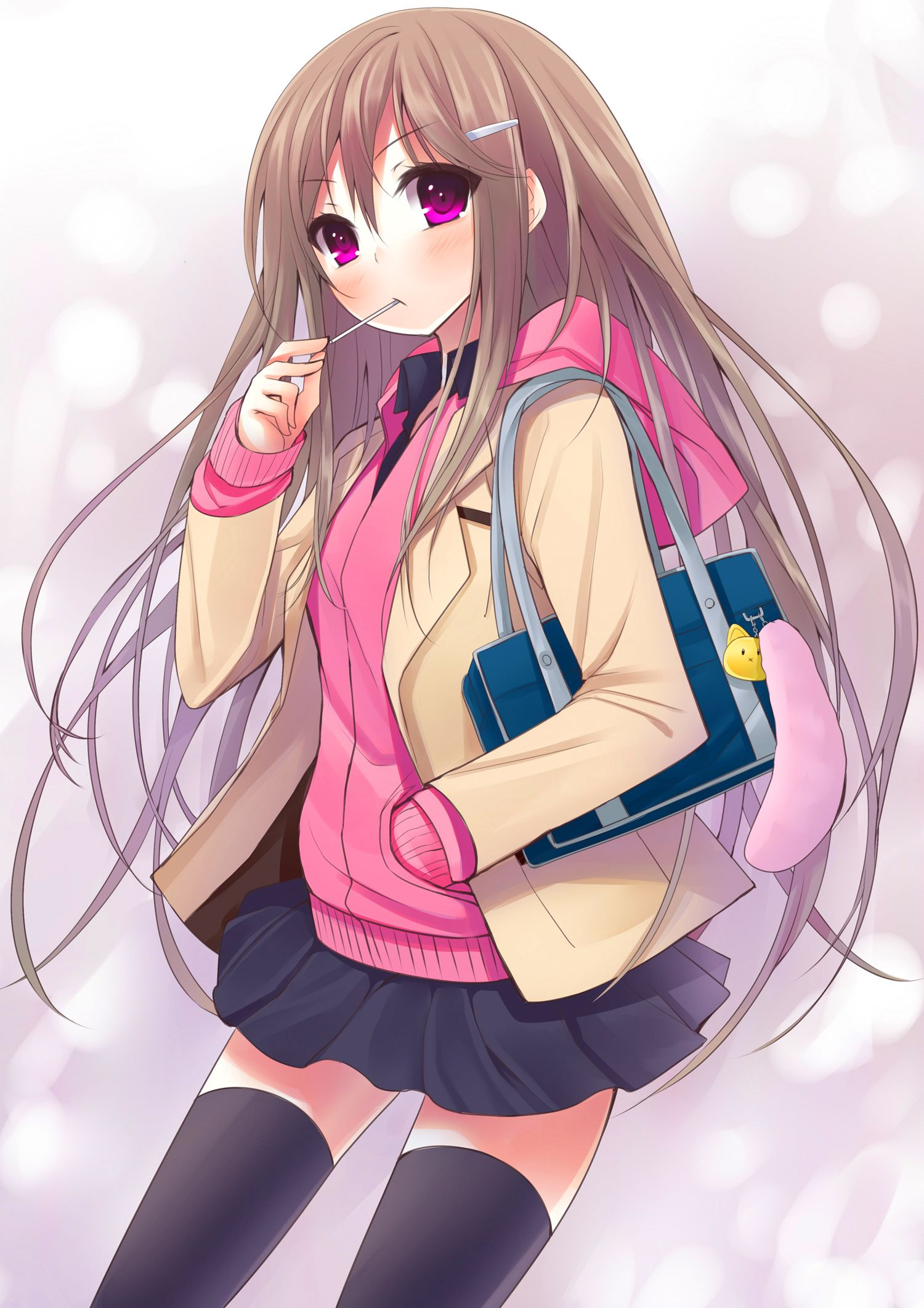 344770-1500x2122-original-tanakahazime+(artist)-long+hair-single-tall+image-blush.jpg (1500×2122)