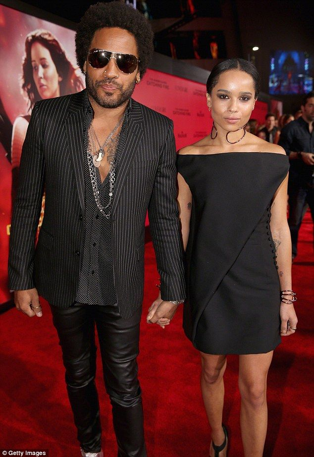 Is katy perry dating lenny kravitz. daddy rules for dating pdf files.