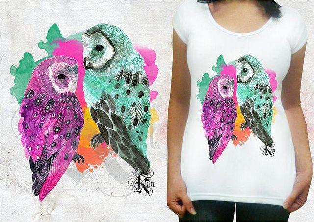 b3af83a226888 diseños de estampados de mujer en serigrafia - Buscar con Google Diseños  Para Remeras