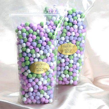 recipe: dutch mint candy [16]